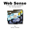 WebSense: effective web marketing strategies for entrepreneurs