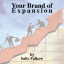 Your Brand of Expansion: PR strategies for entrepreneurs