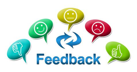 reputation feedback loop