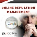 Online Reputation Management