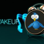 wakeup-twitter FTC