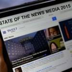 news mobile